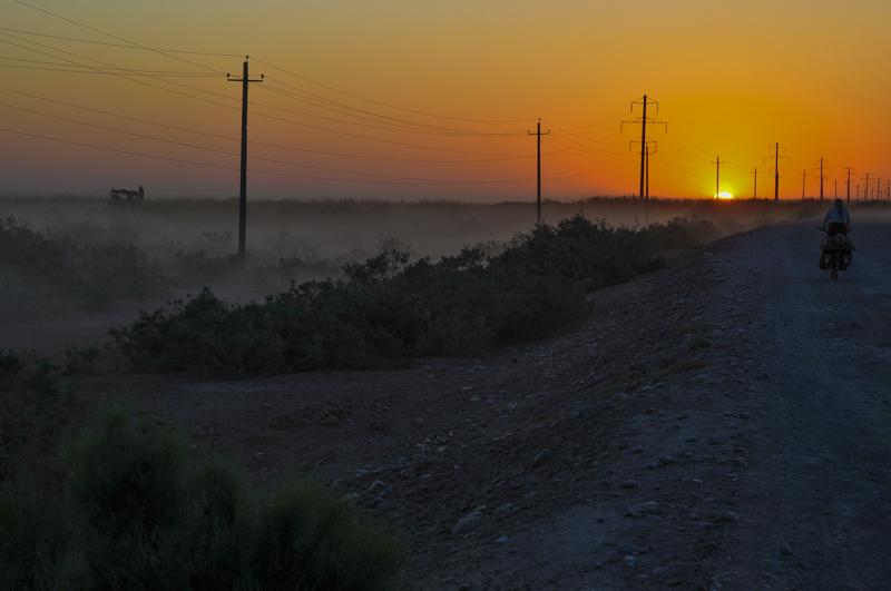 012_Turkmenistan-27