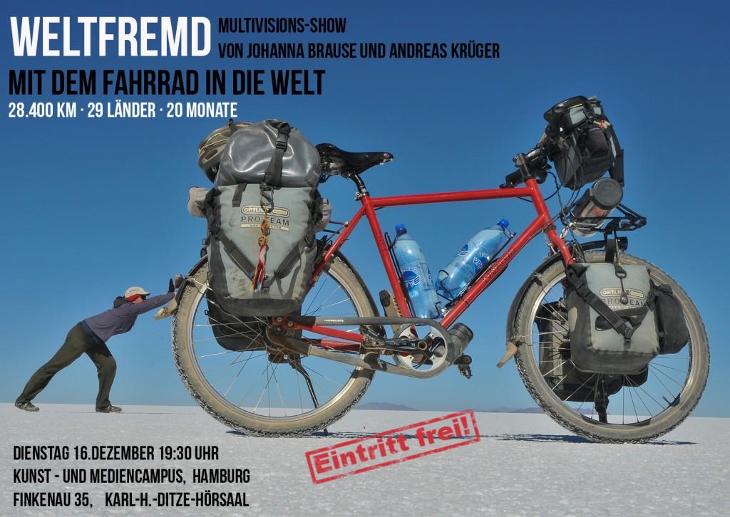 flyer-front-2014-11-11-font2-A6